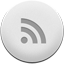 icono RSS feeds
