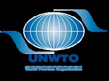 logotipo OMT
