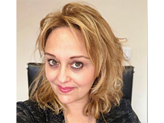 Sheila Quesada