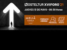 Cartel del evento