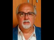 José Carlos de Nicolás