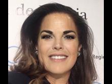 Pilar Valdés Arroyo